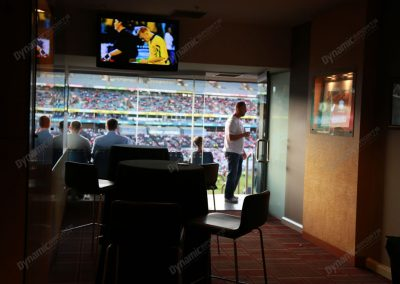 ANZ Stadium - Corporate Suite - Internal