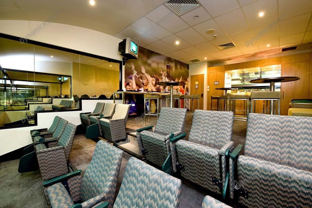 Suncorp Stadium Corporate Suite For State Of Origin 20 Seater