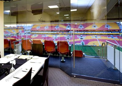 Suncorp Stadium State of Origin Corporate Suites 14 East