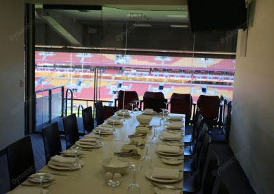 Suncorp Stadium State of Origin Corporate Suites