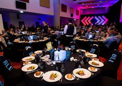 state-of-origin-sydney-corporate-dining-1