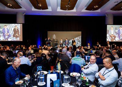state-of-origin-sydney-corporate-dining-4